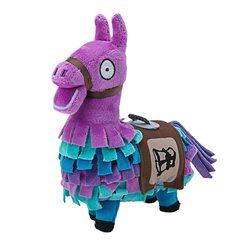 Лама - мягкая игрушка фортнайт (Fortnite Llama Loot Plush)
