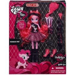 Кукла Пинки Пай - Девушки Эквестрии (My Little Pony Equestria Girls Pinkie Pie)