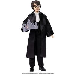 Кукла Гарри Поттер - Святочный Бал (Harry Potter Yule Ball Doll)
