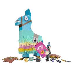 Лама Драма Пината - Боевая раскраска Фортнайт (Fortnite Llama Loot Pinata, War Paint)