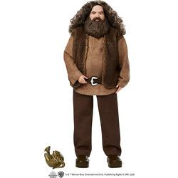 Кукла Рубеус Хагрид - Гарри Поттер (Harry Potter Rubeus Hagrid Collectible Doll)