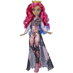 """Кукла Принцесса Одри из серии """"Наследники Дисней 3"""" (Disney Descendants Audrey Fashion Doll, Inspired by Descendants 3)"""