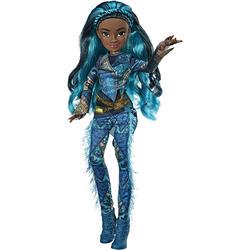 """Кукла Ума из серии """"Наследники Дисней 3"""" (Disney Descendants Uma Fashion Doll, Inspired by Descendants 3)"""