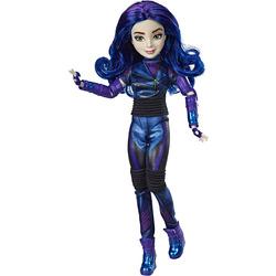 """Кукла Мэл из серии """"Наследники Дисней 3"""" (Disney Descendants Mal Doll,Inspired by Disney's Descendants 3)"""