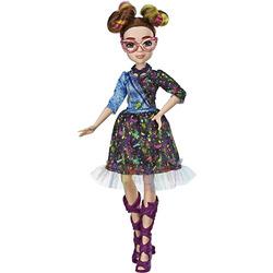 """Кукла Диззи Тремейн из серии """"Наследники Дисней 3"""" (Disney Descendants Dizzy Fashion Doll, Inspired by Descendants 3)"""