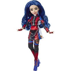 """Кукла Иви (Эви) из серии """"Наследники Дисней 3"""" (Disney Descendants Evie Fashion Doll, Inspired by Descendants 3)"""