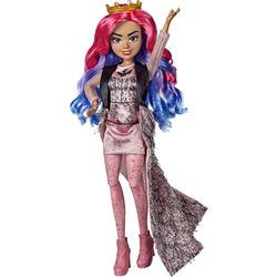 """Кукла поющая Принцесса Одри из серии """"Наследники Дисней 3"""" (Disney Descendants Audrey Singing Doll, Sings Queen of Mean from 3)"""