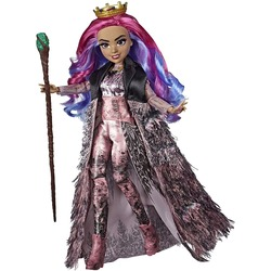 Кукла Одри Делюкс из серии «Наследники Дисней 3» (Disney Descendants Audrey Doll, Deluxe Queen of Mean Toy from Descendants Three)