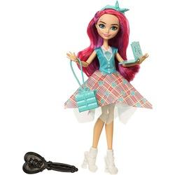 Мишель Мермейд - назад в школу (Ever After High Back to School Meeshell Mermaid Doll)