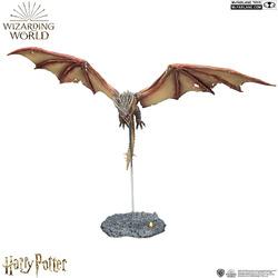Фигурка Венгерский Рогохвост «Гарри Поттер» (Harry Potter Hungarian Horntail Deluxe Box)