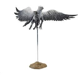 Фигурка Гиппогриф Клювокрыл «Гарри Поттер» (Harry Potter - Buckbeak Deluxe Figure)