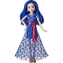 Кукла Иви (Эви) «Королевская свадьба», «Наследники Диснея -3» (Disney Descendants Evie Doll, Inspired by Disney The Royal Wedding)