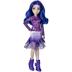 Кукла Мэл «Королевская свадьба», «Наследники Диснея -3» (Disney Descendants Mal Doll, Inspired by Disney The Royal Wedding)