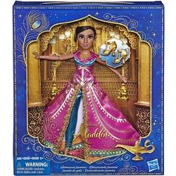 Кукла Принцесса Жасмин - «Аладдин» - Дисней (Disney Aladdin Glamorous Jasmine Deluxe Fashion Doll)