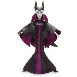 Кукла Малефисента - «Спящая Красавица» - Дисней (Disney Maleficent Classic Doll – Sleeping Beauty)