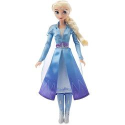 Кукла Эльза - Холодное сердце 2 - Дисней (Disney Elsa Singing Doll - Frozen II)