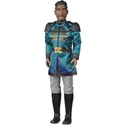 Кукла лейтенанта Маттиаса - Холодное сердце 2 - Дисней (Disney Frozen Mattias Fashion Doll)
