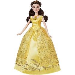 Кукла Белль поющая - Спящая красавица - Дисней (Disney Beauty and the Beast Enchanting Melodies Belle)