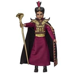 Джафар с посохом - «Аладдин» - Дисней (Disney Aladdin Jafar Doll with Shoes and Accessories)