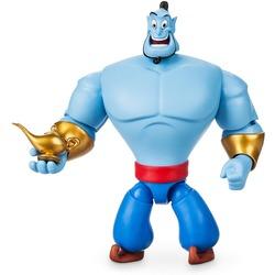 "Фигурка Джинна ""Аладдин"" - Дисней (Disney Genie Action Figure Toybox)"