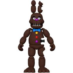 Шоколадный Бонни (Funko Action Figure: Five Nights at Freddy's - Chocolate Bonnie)