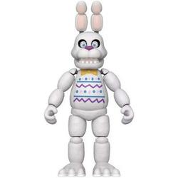 Эксклюзивный Бонни - Сочлененный Пасхальный (Five Nights at Freddy's Articulated Easter Bonnie Exclusive)