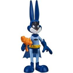 Багз Банни (Бэтмен) из серии «Космический джэм - Новое Наследие». (SPACE JAM: A New Legacy - Baller Action Figure - Bugs Bunny (Batman))