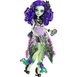 Аманита Найтшейд - вечеринка расцвета танца (Amanita Nightshade - Gloom Bloom Party)