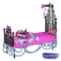 Кровать для Спектры Вондергейст (Spectra Vondergeist - Floating Bed)