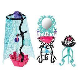 Душевая комната Лагуны Блю (Lagoona Blue Shower)