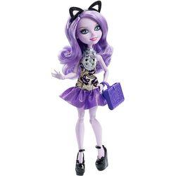 Китти Чешир - Книга вечеринки (Kitty Cheshire - Book Party)